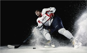 11Ovechkin-t_CA1-articleLarge
