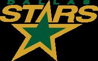 200px-Dallas_Stars_logo.svg