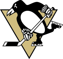 205px-Pittsburgh_Penguins_logo.svg