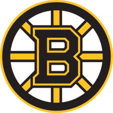 227px-Boston_Bruins.svg
