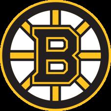 227px-Boston_Bruins.svg