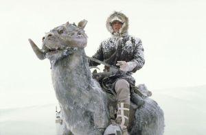 movies-20-best-snow-movies-gallery-8