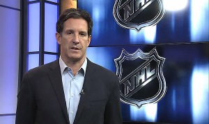 puck_daddy_chats_with_brendan_shanahan_about_making_suspension_videos_colin_campbell_criti