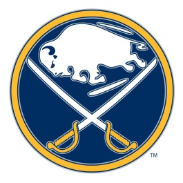 buffalo-sabres