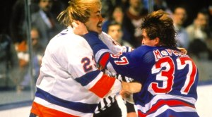 islanders-vs-rangers-rivalry-1980s
